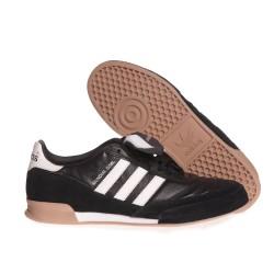 Футзалки Adidas Mundial Goal 19310