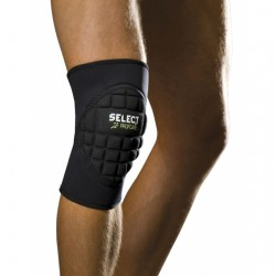 Наколенник Select Knee support Unisex 6202