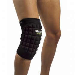 Наколенник Select Knee support with large pad 6205