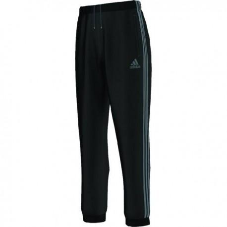 брюки тренировочные Adidas Condivo 16 Rain Pant AN9873