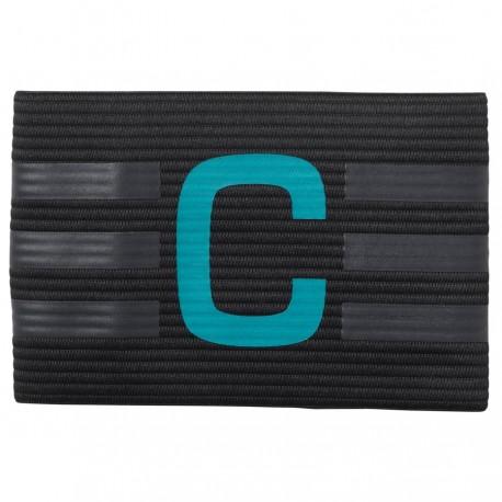 капитанская повязка adidas FB CAPT ARMBAND AO2538
