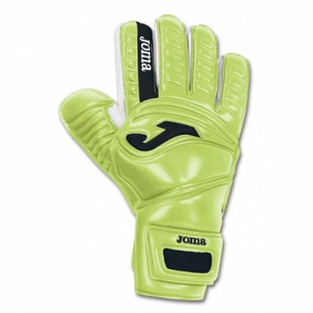 Перчатки вратарские Joma AREA 400013.020