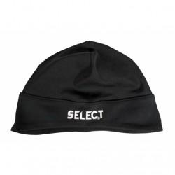 Шапка Select 628120