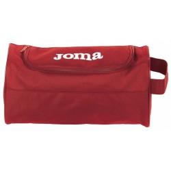 Сумка для обуви Joma SHOE BAG 400001.600