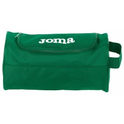 Сумка для обуви Joma SHOE BAG 400001.450