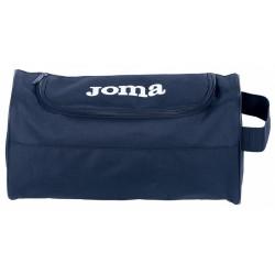 Сумка для обуви Joma SHOE BAG 400001.300