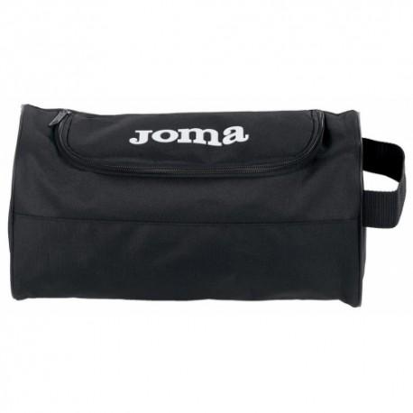 Сумка для обуви Joma SHOE BAG 400001.100