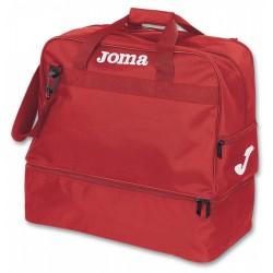 Сумка Joma TRAINING III-SMALL 400006.600