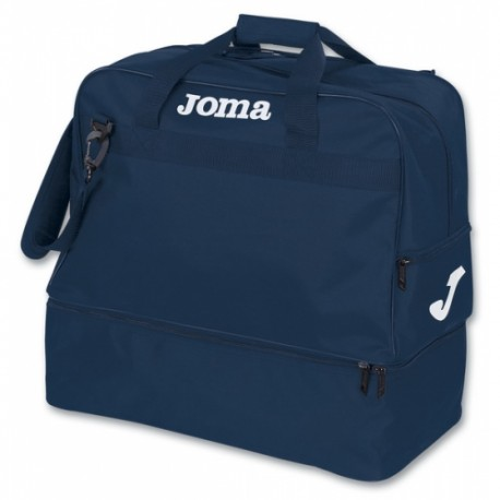 Сумка Joma TRAINING III-SMALL 400007.300