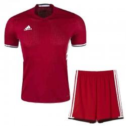 Футбольная форма футбольная форма Adidas Condi 16 AC5234+AC5236