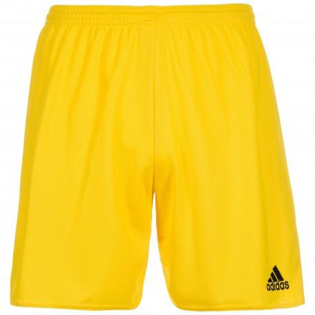 Шорты футбольные Adidas PARMA 16 Short AJ5885