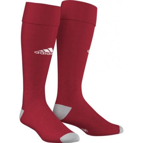 Гетры Adidas MILANO 16 SOCK AJ5906 красные