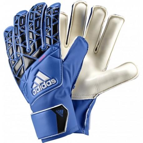 Перчатки футбольные вратарские детские Adidas ACE JUNIOR AZ3677