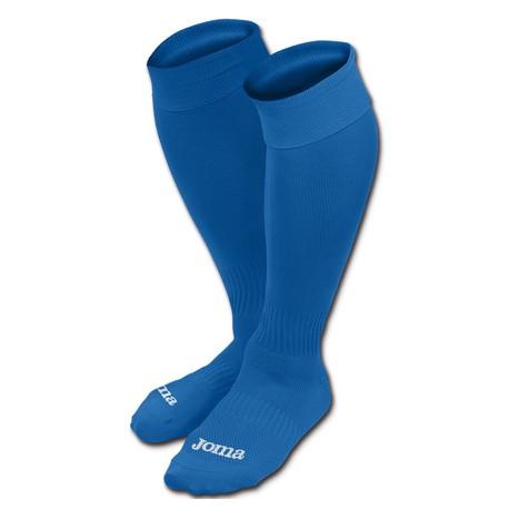 Гетры Joma CLASSIC III 400194.700 синие