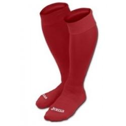 Гетры Joma CLASSIC III 400194.600 красные
