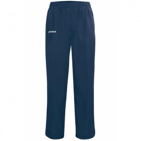 Спортивные штаны Joma 9000P11.30