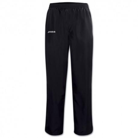 Спортивные штаны Joma 9000P11.10