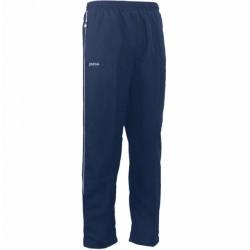 Спортивные штаны Joma 3000Р09.30 (тёмно синие)