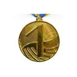 Медаль 1 место C-4868-1