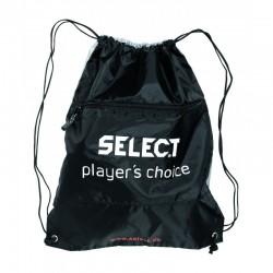 Рюкзак-мешок SELECT