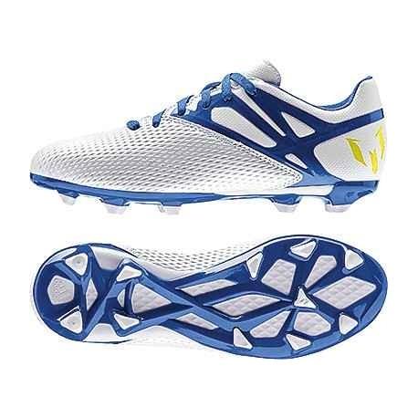 Футбольные бутсы Adidas X SL 15 FGAG