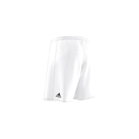 Шорты Adidas Condivo 16 Shorts AJ5839