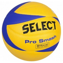 Волейбольный мяч Pro Smash Volleyball