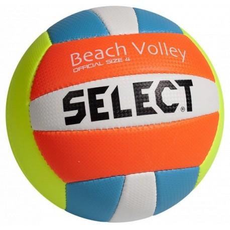 Волейбольный мяч SELECT