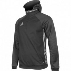 Джемпер Аdidas Condivo 16 Fleece Top AJ6908