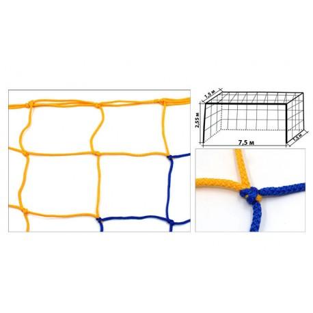 Сетки для футбольных ворот