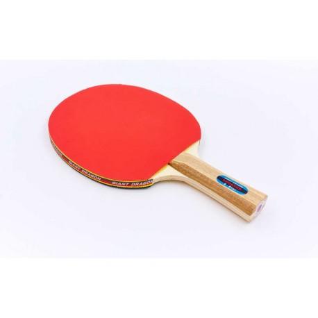 Ракетка для настольного тенниса GD ENERGY