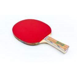 Ракетка для настольного тенниса GD HURRICANE