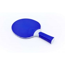 Ракетка для настольного тенниса GD OUTDOOR