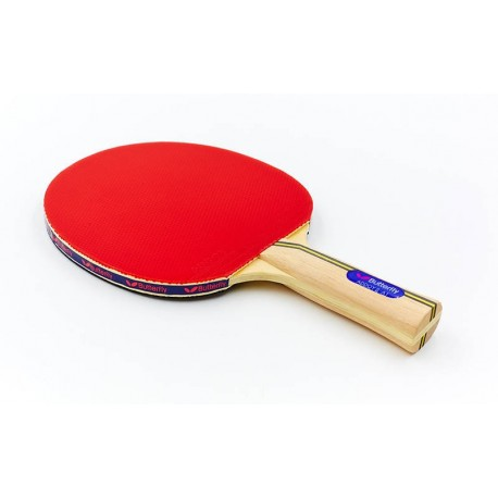 Ракетка для настольного тенниса BUTTERFLY 16310