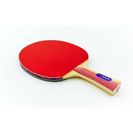 Ракетка для настольного тенниса BUTTERFLY 16320