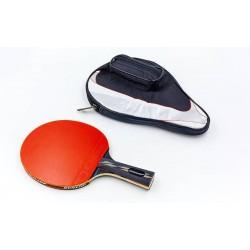 Ракетка для настольного тенниса DUNLOP 679151