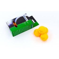 Шарики для настольного тенниса DONIC MT-618017 (6шт)