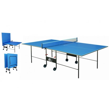 Стол теннисный UR (Gk-2) (складной)