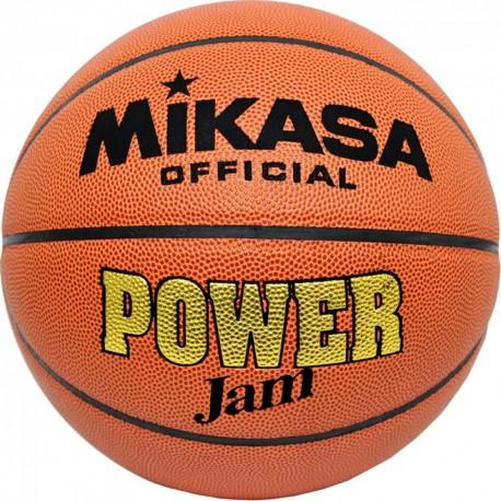 Мяч баскетбольный MIKASA BSL 10G