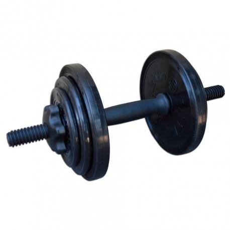Гантель разборная ST 530.10 8,82 кг