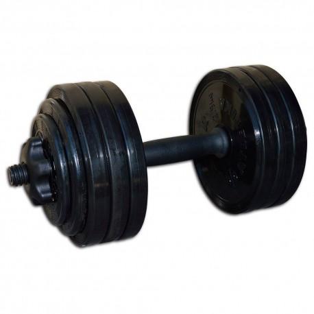 Гантель разборная ST 530.20 18,82 кг