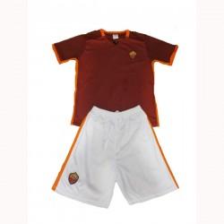 Детская футбольная форма ROMA CO-3900-ROM-1