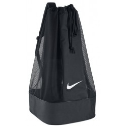 СУМКА ДЛЯ МЯЧЕЙ NIKE CLUB TEAM SWOOSH BALL BAG (BA5200-010)