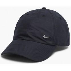 Кепка Nike Swoosh Logo CAP 340225-010