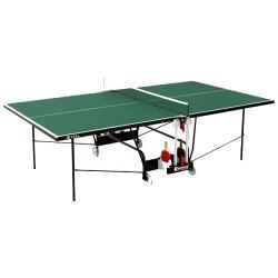 Стол теннисный Sponeta S1-72e (всепогодный)