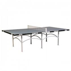 Теннисный стол Stag Outdoor Park TTTAW-126(всепогодный)