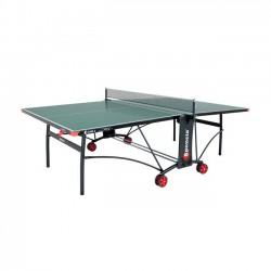 Стол теннисный Sponeta S3-86е (всепогодный)
