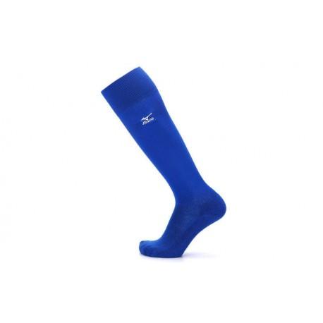 Гетры Mizuno 95627-B (синие)
