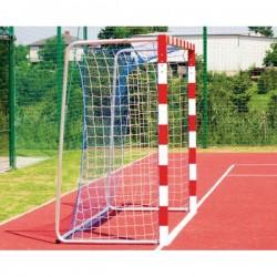 Сетка для мини-футбольных ворот Yakimasport 100103
