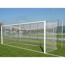 Сетка для футбольных ворот Yakimasport 100109